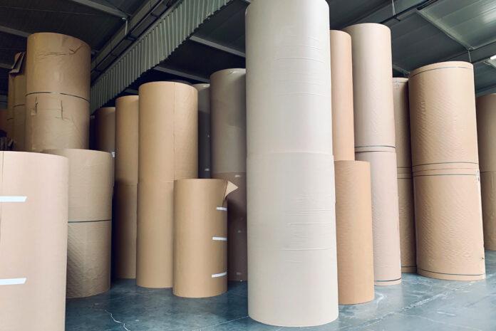 Na czym polega produkcja papieru zgodnie z certyfikatem FSC?