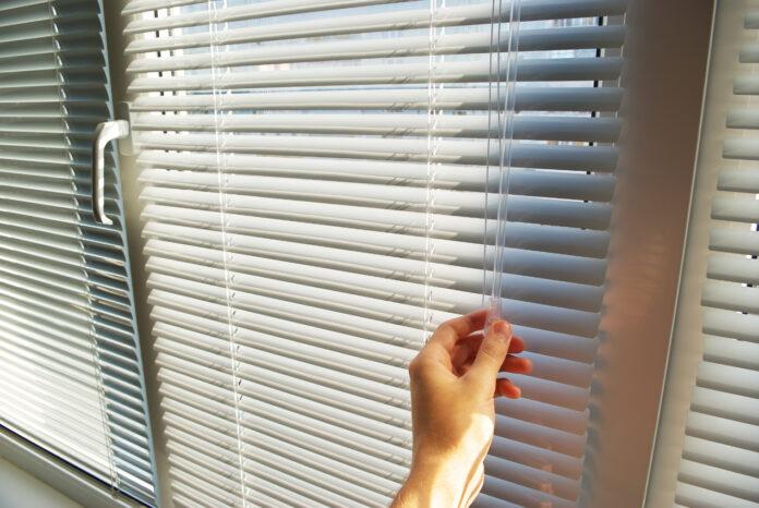 Cechy dobrych żaluzji okiennych
