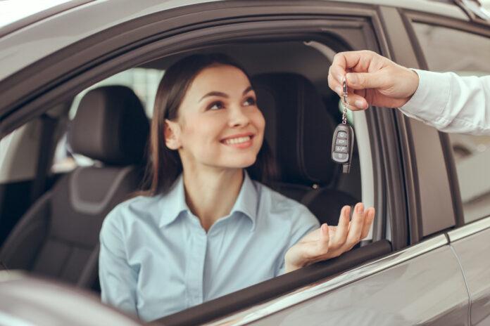 Wypożyczenie samochodu na LPG. Potencjalne korzyści